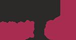 Boutique granDoris Logo